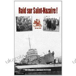 Raid sur Saint-Nazaire  Zagraniczne