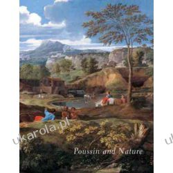 Poussin and Nature: Arcadian Vision (Metropolitan Museum of Art) Lotnictwo