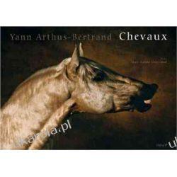 Chevaux Horses Konie (język francuski) Pozostałe
