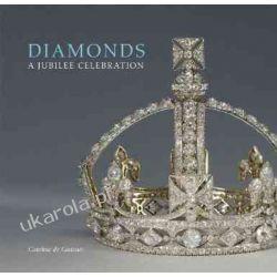 Diamonds: A Jubilee Celebration Kalendarze ścienne