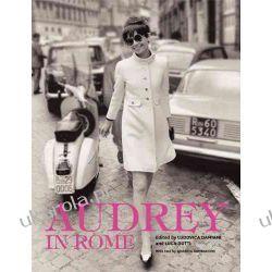 Audrey in Rome Biografie, wspomnienia