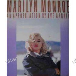 Marilyn Monroe: An Appreciation  Aktorzy i artyści