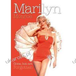 Marilyn Monroe Gone But Not Forgotten Lotnictwo