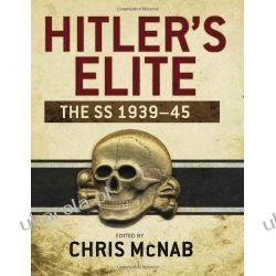 Hitlers Elite (General Military) Kalendarze ścienne