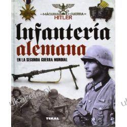 Infantería alemana en la segunda guerra mundial Marynarka Wojenna
