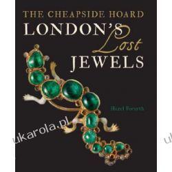 London's Lost Jewels: The Cheapside Hoard Pozostałe