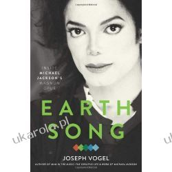 Earth Song: Inside Michael Jackson's Magnum Opus Lotnictwo