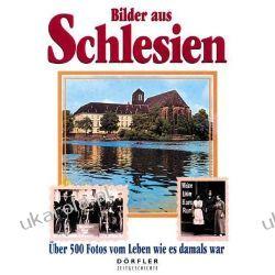 Bilder aus Schlesien: Über 500 Fotos vom Leben wie es damals war