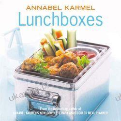 Lunchboxes Kalendarze ścienne