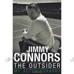 The Outsider: My Autobiography Kalendarze książkowe