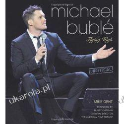 Michael Buble: Flying High Pozostałe