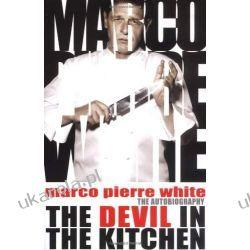 Devil in the kitchen Kalendarze ścienne