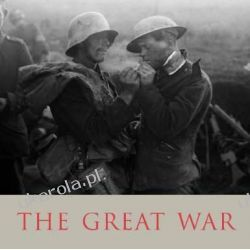 The Great War: A Photographic Narrative (Imperial War Museum) Kalendarze ścienne