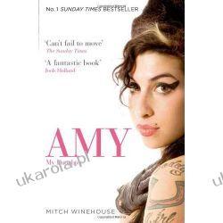 Amy, My Daughter Usługi