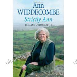 Strictly Ann: The Autobiography Pozostałe