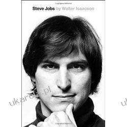 Steve Jobs: The Exclusive Biography Wokaliści, grupy muzyczne