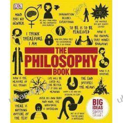 The Philosophy Book Kalendarze ścienne
