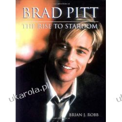Brad Pitt: The Rise to Stardom Piłka nożna