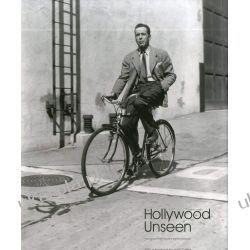 Hollywood Unseen Zagraniczne
