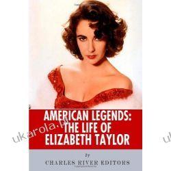 American Legends: The Life of Elizabeth Taylor Pozostałe