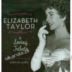 Elizabeth Taylor: A Loving Tribute Marynarka Wojenna