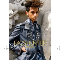 Face Hunter Albumy i czasopisma