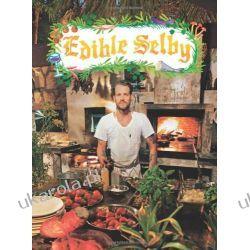 Edible Selby Kalendarze ścienne