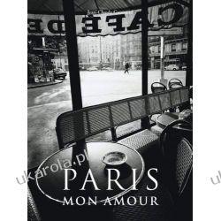 Paris Mon Amour Historyczne