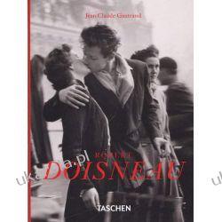 Photo, Doisneau: 1912-1994 (Taschen Icons) Marynarka Wojenna