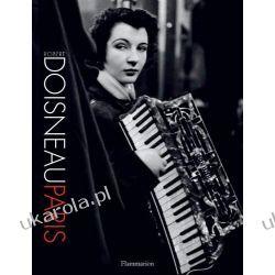 Robert Doisneau: Paris Wokaliści, grupy muzyczne