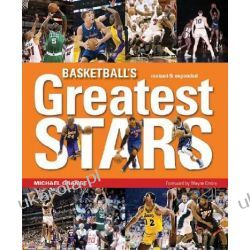 Basketball's Greatest Stars Marynarka Wojenna