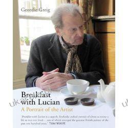 Breakfast with Lucian Samochody