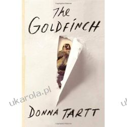 The Goldfinch Lotnictwo