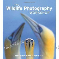 The Wildlife Photography Workshop Kalendarze ścienne