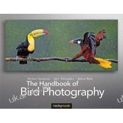 The Handbook of Bird Photography Kalendarze ścienne