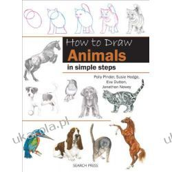 How to Draw Animals Historia