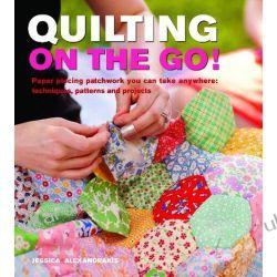 Quilting on the Go Pozostałe