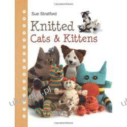 Knitted Cats & Kittens Wokaliści, grupy muzyczne