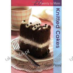 Knitted Cakes Muzyka, muzycy - albumy