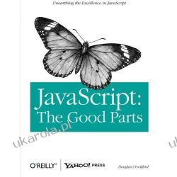 JavaScript: The Good Parts Historyczne