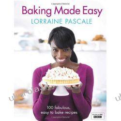 Baking Made Easy Kalendarze ścienne