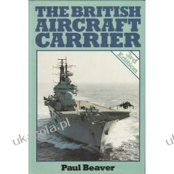 The British Aircraft Carrier Politycy