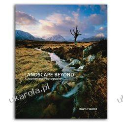 Landscape Beyond: Insights and Inspirations for Photographers Kalendarze ścienne