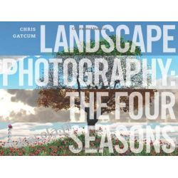 Landscape Photography: The Four Seasons Pozostałe