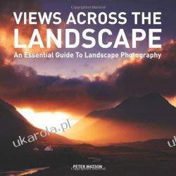 Views Across the Landscape Zagraniczne
