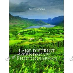 Lake District Landscape Photographer Samochody