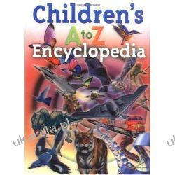 Children's Encyclopedia Aktorzy i artyści