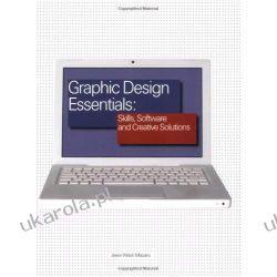 Graphic Design Essentials:: Skills, Software and Creative Solutions Samochody