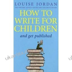 How To Write For Children And Get Published Kalendarze ścienne