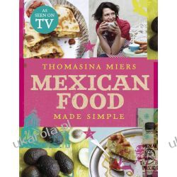 Mexican Food Made Simple Kampanie i bitwy